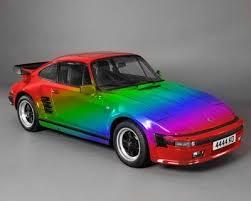 50 best crazy paint jobs images on pinterest car paint jobs