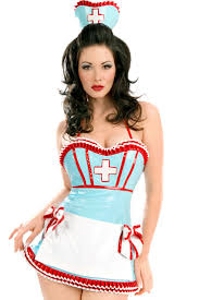 14 best costumes nurse images on pinterest halloween costumes