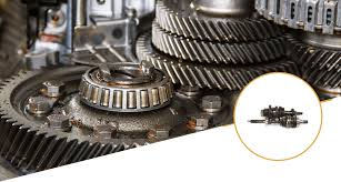 manual gearbox specialist ace gearboxes ltd the midlands