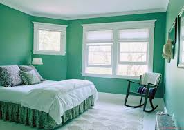 master bedroom paint ideas master bedroom paint colors black gloss wooden sled frame bed
