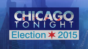 45th Ward Chicago Map by Runoff Season Enters The Homestretch Chicago Tonight Wttw