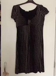 second maternity clothes maternity clothes second women s clothes buy and sell in