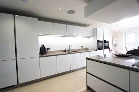 german kitchen furniture german kitchen design and installation in lowton lancashire