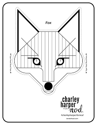 coloring download charley harper coloring pages charley harper