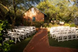 cheap outdoor wedding venues in az fantastic inspiration b44 with