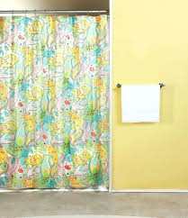 180 inch shower curtain shower curtain rod