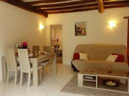 chambres d hotes arles maison d hote arles cheap chambre d hote arles source chambre d