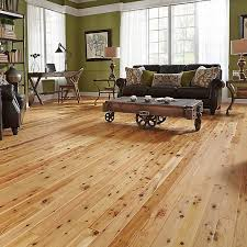 3 4 x 3 1 4 matte australian cypress bellawood lumber