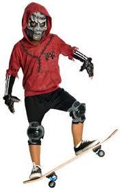 Skylanders Halloween Costume Teen Halloween Costumes 10 Teen Boys