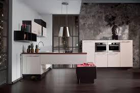 designer kitchens kitchens u0026 bathrooms