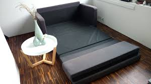 ikea floor l review stylish sofa model with black ikea sofa bed design combined with