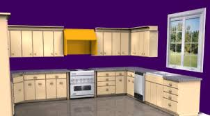 kitchen interesting kitchen cabinet design software best free