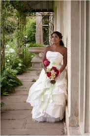 wedding dress alterations london alteration wedding dress london popular wedding dress 2017