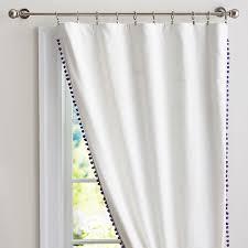 Ikea Vivan Curtains Decorating Fancy Ikea Ritva Curtains And Ikea Ritva Curtains Inspiration