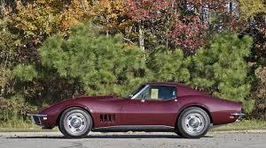 1968 l88 corvette 1968 chevrolet corvette l88 coupe s179 kissimmee 2014