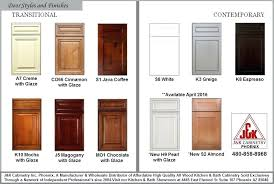 Where Can I Buy Kitchen Cabinet Doors Only Buy Cabinet Doors With Glass Snaphaven