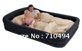 Air Beds At Walmart King Size Air Mattress Socialmediaworks Co