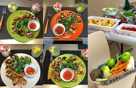 cours de cuisine perigueux caroline bayle esprit culinaire 16000 angoulême accueil