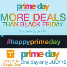 amazon more deals than black friday 23 best crazy stuff on amazon images on pinterest buns funny