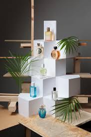 interior design creative interior design products inspirational