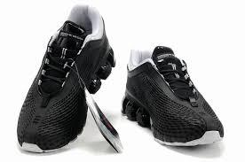 porsche shoes 2017 up to 65 off adidas porsche design sport bounce s2 black grey