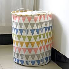 Basket Home Decor Compare Prices On Decorate Basket Online Shopping Buy Low Price