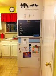 kitchen bulletin board ideas cork board decoration ideas kitchen bulletin board ideas