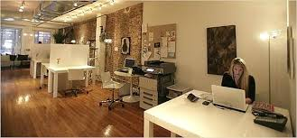 Decorating Ideas For Office Space Decorating Ideas For Small Business Office U2013 Adammayfield Co