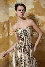 evening maxi dresses online with slit sleeves fancyflyingfox com