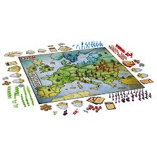 Quiz Flags Of Europe Risk Europe Risk Boardgamegeek