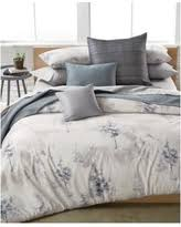 Tan Duvet Cover King Alert Calvin Klein Duvet Covers Cyber Monday Deals
