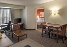 Comfort Suites Lakewood Colorado Lakewood Hotel Coupons For Lakewood Colorado Freehotelcoupons Com