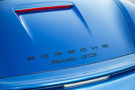 porsche boxster fuel economy 2015 porsche boxster reviews and rating motor trend