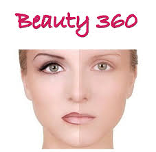 beauty360 permanent make up and tattoo removal pretoria organic