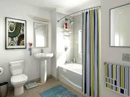 decorating bathroom ideas on a budget decorating small bathrooms on a budget inspiring worthy bathroom