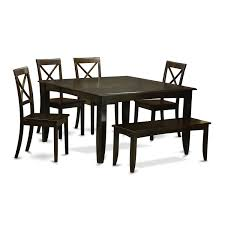 6 Piece Dining Room Sets 28 6 Dining Table Set Dining Set Astoria Table With 6