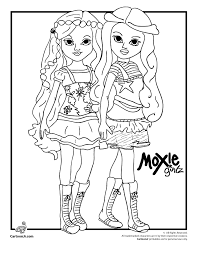 colouring pages for 8 year olds free coloring pages of for year