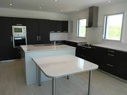 cuisine avec ilot central et table modele cuisine avec ilot central table modele cuisine avec ilot ikea