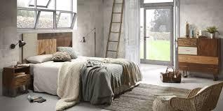chambre en osier inspirant cosy chambre id es de design ext rieur with un fauteuil en
