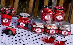 Birthday Favor Ideas by Do It Yourself Favors Personalized Circle Labels Make Your
