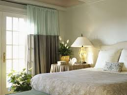 Houzz Modern Bedroom by House Modern Bedroom Curtains Images Modern Bedroom Curtains Uk