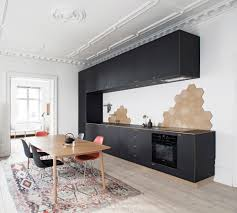 scandinavian kitchen 22 scandinavian kitchen ideas for 2018
