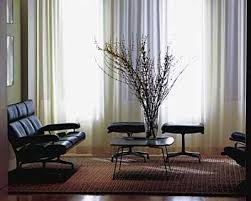 Herman Miller Eames Sofa Herman Miller Eames Sofa Wood Finish In 100 Chrome Free Austrian