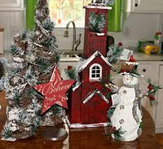christmas decorations clearance uncategorized christmas decorations clearance inside wonderful