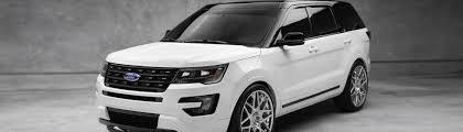 Ford Explorer Headlights - ford explorer window tint kit diy precut ford explorer window tint