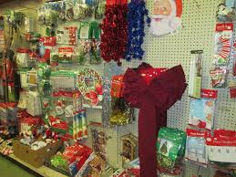seasonal decorations discount seasonal decorations supplies in st cloud mn