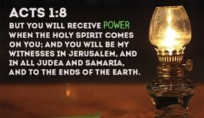 30 bible verses holy spirit inspiring scripture