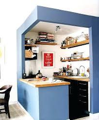 small kitchen design ideas uk small kitchen design ideas evropazamlade me