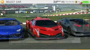 lego lamborghini sesto elemento real racing 3 gameplay lamborghini veneno vs lamborghini sesto