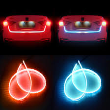 Interior Lighting For Cars Led Lights For Cars Exterior Suppliers Best Led Lights For Cars
